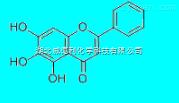 黄芩素原料中间体491-67-8