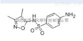 琥珀酰磺胺噻唑原料中间体116-43-8