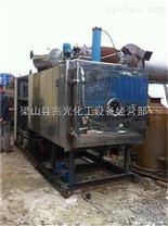二手廂式真空干燥機干燥箱/熱風循環軸流烘箱