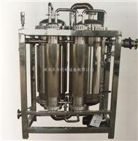 LCZ1000纯蒸汽发生器