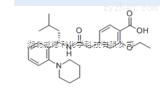 瑞格列奈原料中间体135062-02-1