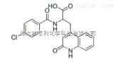 瑞巴匹特原料中间体111911-87-6