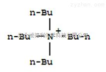四丁基溴化铵原料中间体10549-76-5