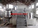 氧化鋁陶瓷隔膜漿料納米研磨機/氧化鋯陶瓷研磨設備廠家