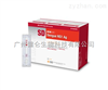 Dengue NS1 Ag韩国SD登革热NS1抗原检测试剂盒Dengue NS1 Ag