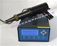 嘉音牌超声波时效处理设备,超声波振动时效处理机使用方法