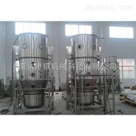 FL/FG系列沸腾干燥制粒机价格