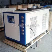 研磨機專用冷水機 濟南制冷設備廠家直銷價格優口碑好