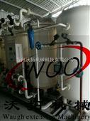 制氮机维修保养