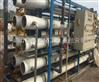 成色新二手20吨双级全套纯水处理设备配套设备齐全