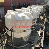 PE塑料水处理搅拌桶,环保药剂装置搅拌桶,长期供应