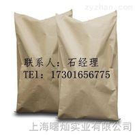 联苯甲酰生产厂家 价格