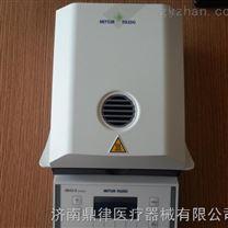 HB43-S梅特勒水分测定仪