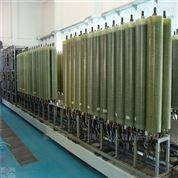 北京垃圾渗滤液处理设备租赁_废酸处理租赁