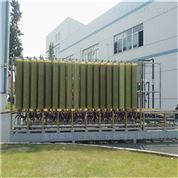 垃圾渗滤液一体化设备 北京废酸处理