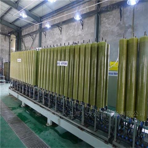 廣州垃圾滲濾液處理設備租賃 常德廢酸處理