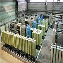 垃圾滲濾液處理設施 小型廢酸處理 設備