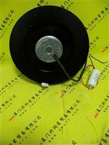 AB 22F-A4P2N103低價供應