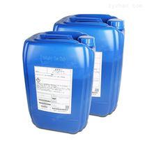 SUEZ預處理加藥裝置專用 有機絮凝劑mpt150