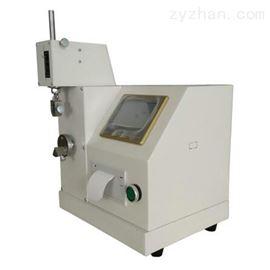 PFD-01全自动MIT式纸板耐折度试验仪