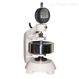 PTT-01纸张厚度测试仪 厚度仪