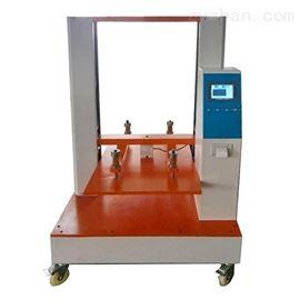 PKY-600全自动包装纸箱抗压试验机