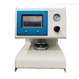 PBS-01智能型包装铝箔耐破强度测试仪