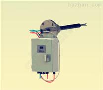温压流分析仪