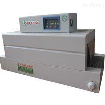 珠海網帶式熱收縮包裝機質量保證