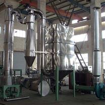 嘧啶硫酸盐气流干燥机