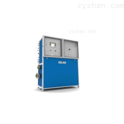 集中供气气体混配器MG500_1000_2ME