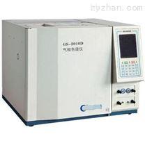 變壓器油專用氣相色譜儀