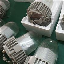 LED免维护三防工厂灯