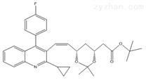 Z-匹伐-1