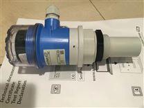 FMU30供应德国E+H超声波液位计
