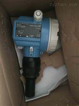 FMU30德国E+H超声波液位计