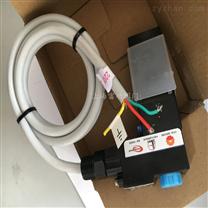 电磁阀EMG55101NMS220VAC-M3MS
