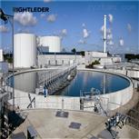 高含鹽污水 屠宰廢水零排放
