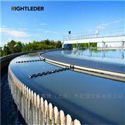 西安污水 电厂零排放废水