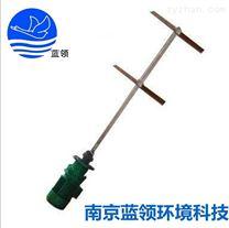 桨式搅拌机污水处理设备厂家直销品质保证