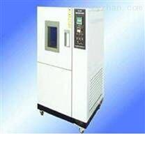 石油防銹濕熱試驗箱