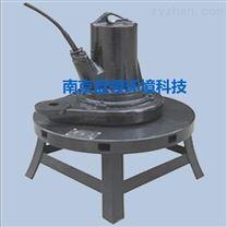 射流曝气机污水处理设备厂家直销品质保证
