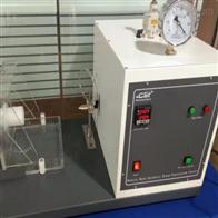 熔噴濾料合成血液穿透測試儀使用方法