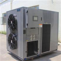 八角烘干機 空氣能熱泵烘干 金凱烘干設備