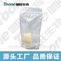 2.5L圆底立式厌氧培养袋价格