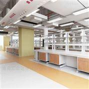 聊城净化实验室设计与咨询多年经验告诉您