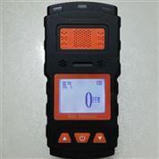 食品厂硫化氢检测仪HFPCY-H2S