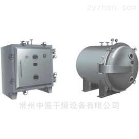 北京方形、圆形静态真空干燥机
