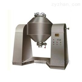 北京SZG双锥回转真空干燥机