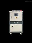 BOBAI实验室反应釜控温专用常规冷热一体机